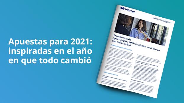 POV Reforma Pensiones 2021